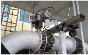 100% Original Factory VPSA Oxygen Generator