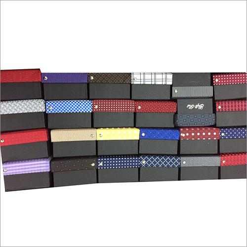 Regular Tch fabric set