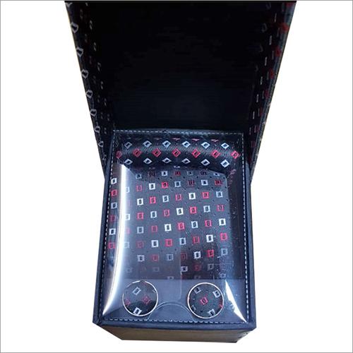 Fabric Tch Box