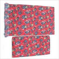 Silk Scarf Tie