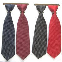 Texo Dotted tie