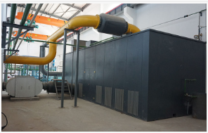 Professional factory for Oxygen Gas Plant