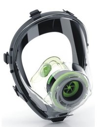 Reusable Respirators BLS 5150