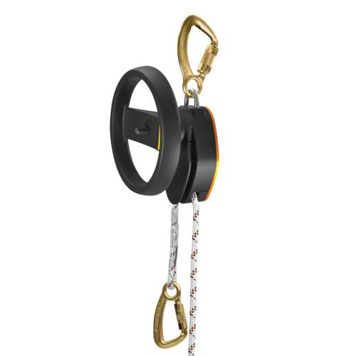 SKYLOTEC Rescue Device