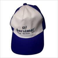 Advertisting Cap