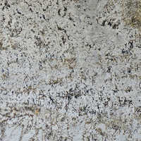 Alaska White Gold Granite
