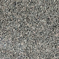 Crystal Brown Granite
