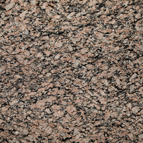 Crystal Pink Granite