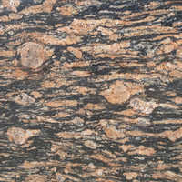 Fire Red Granite