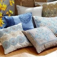 Cushion Cover Sets