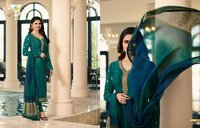 New Fashion Salwar Kameez