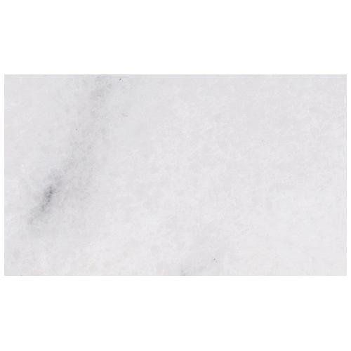 Agria White Marble