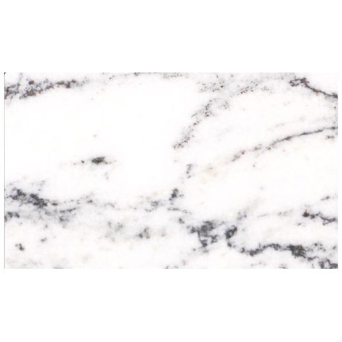 Bianco White Marble