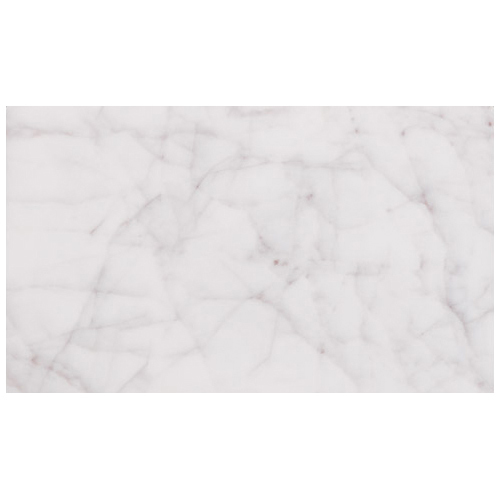 Indian Carrara Marble