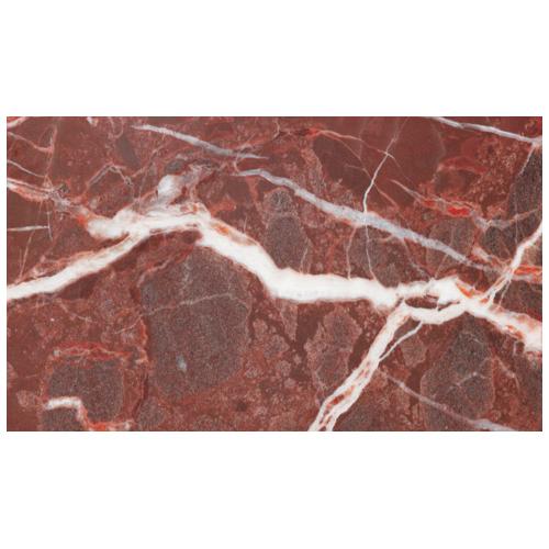 Indian Levanto Marble