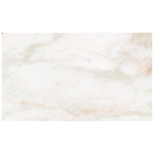 Onyx Marble