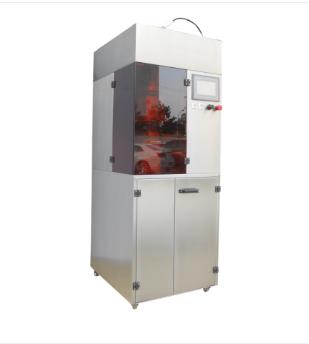 CS5 Pharmaceutical Capsule Separating Machine