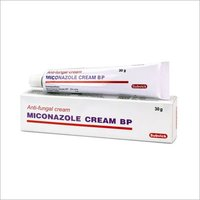 Miconazole Nitrate BP 2.00% Cream