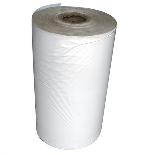 Mat Polyester Roll