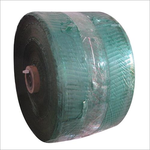 Kela Patta Paper Roll