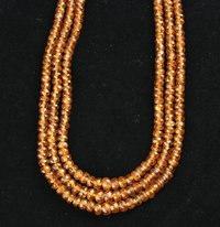 Fanta Mandarin Garnet