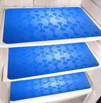 Refrigerator Shelves Mat