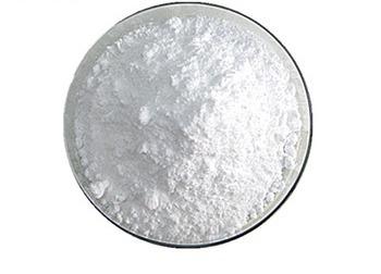benazepril