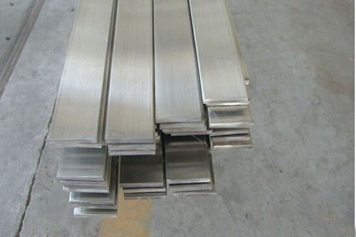Sheets Plates and Coils