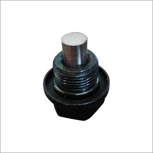 Engine Drain Plug
