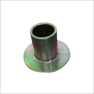 Hydraulic Spring Adjuster