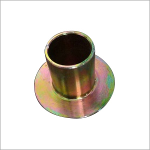 Industrial Hydraulic Component