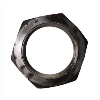 Layshaft Hexagon Check Nut