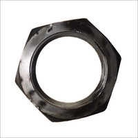 Layshaft Hexagon Check Nut