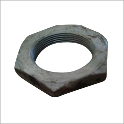 Layshaft Metal Check Nut