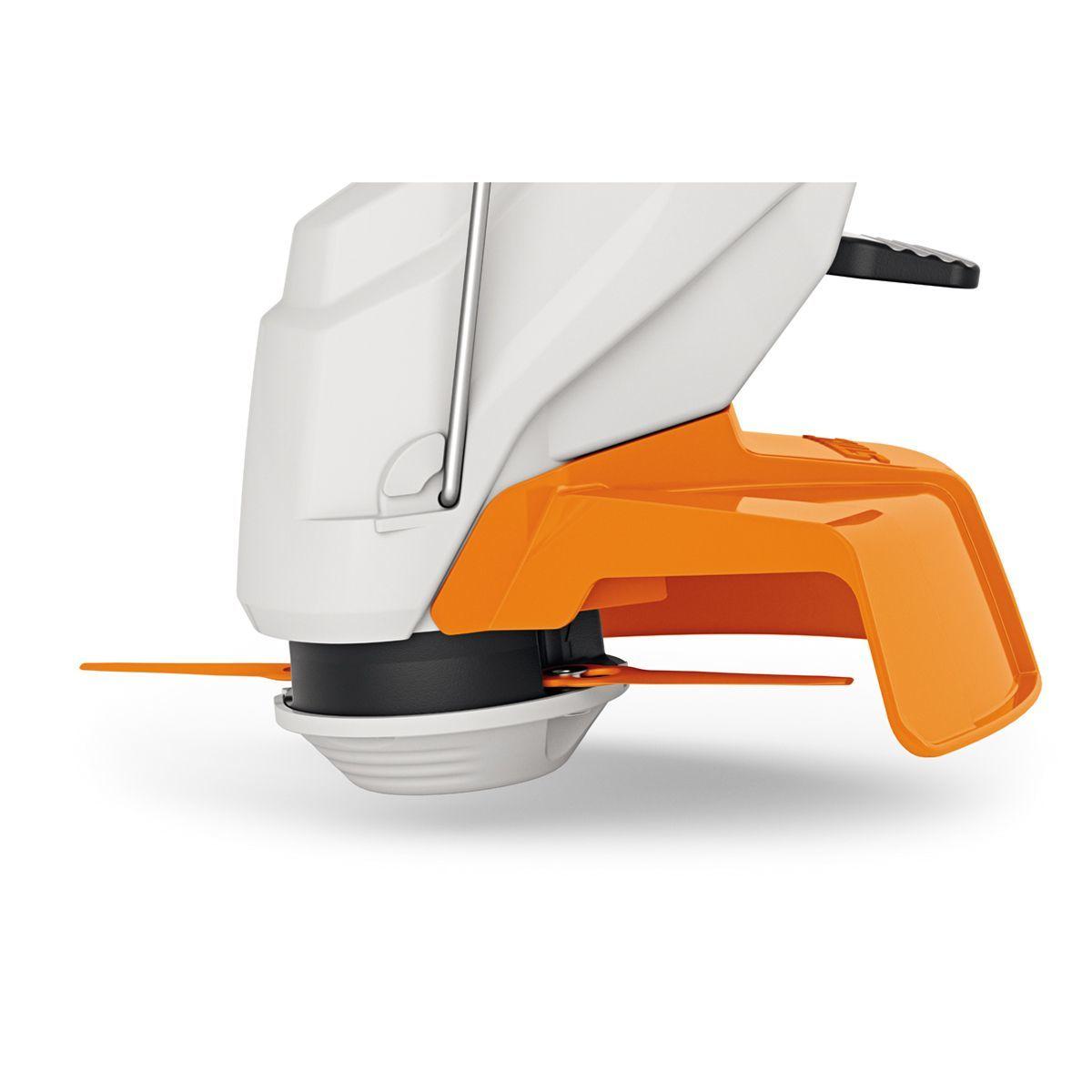 FSA 45 STIHL Brush Cutter