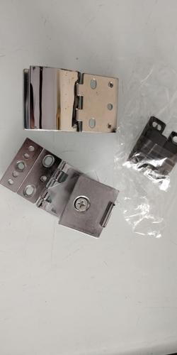 Glass Door Mini Cabinet Hinges