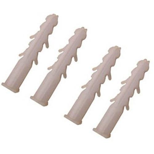 PVC Roll Plug