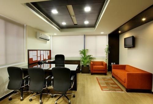 Interior Decoration Service