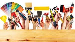 Home Maintenance Service