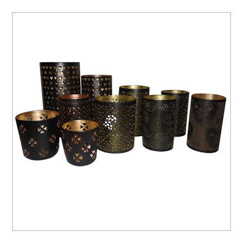 Handicraft Items Job Work