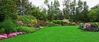 Landscapping Service