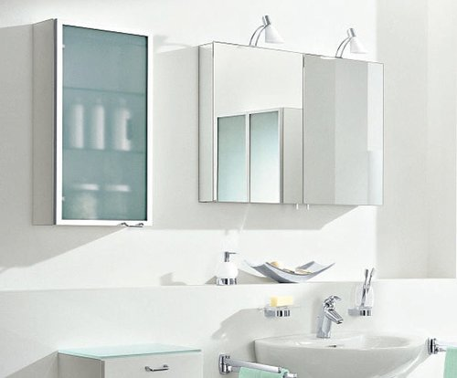 Stylish BAthroom Furniture