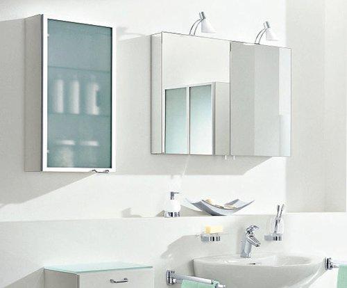 Stylish BAthroom Furniture
