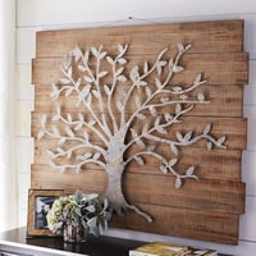 Wall Decorator