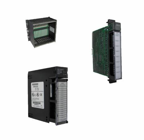 Hot Sale in Stock Brand New Original DCS module IC693ACC319
