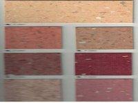 Armstrong Homogeneous Flooring
