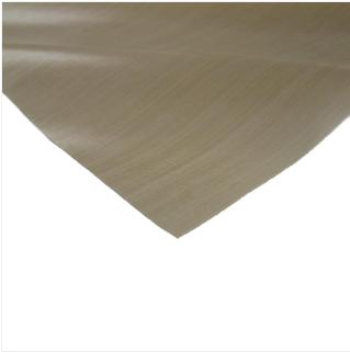 PTFE breathable fabric,Peel Ply PTFE Cloth