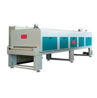 Coffee Dryer Machinery Ptfe Conveyor Belt