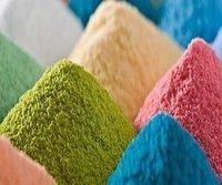 Roto Mould Powder