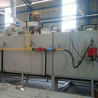 Annealing Furnace